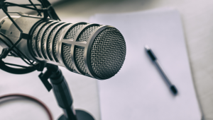 most popular solopreneur podcasts