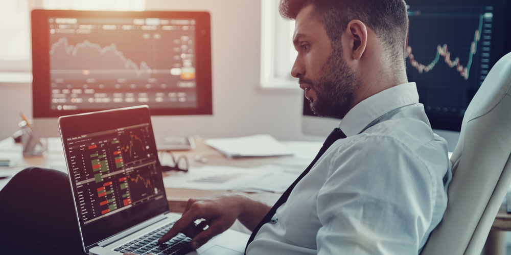 day trader solopreneur business