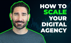 how to scale your agency thumb