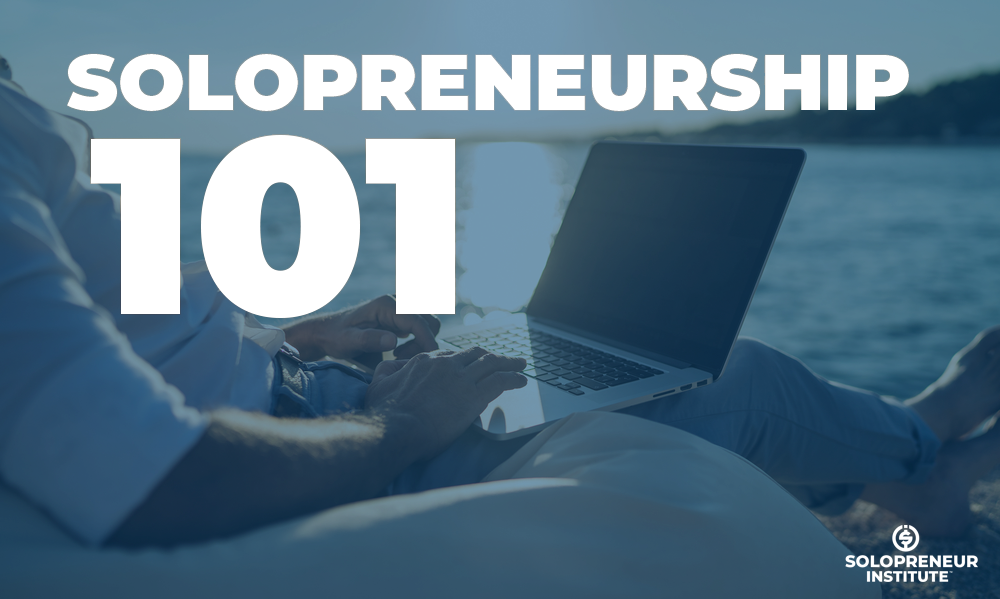 solopreneurship-101-course (1)