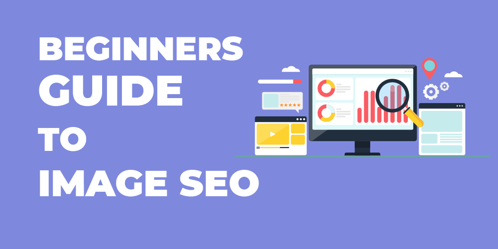 beginners guide to image seo